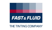 Fast & Fluid Management