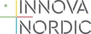 Innova Nordic AB