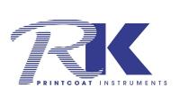 RK Print Coat