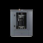 GA480 automatic mixer